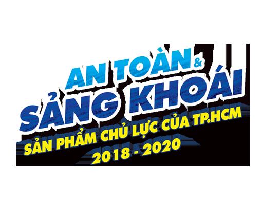 an-toan-sang-khoai1