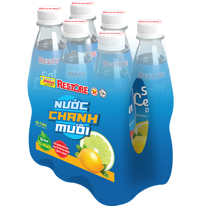 chanh-muoi-360ml-TV-moi