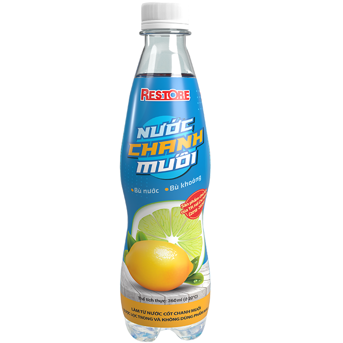 chanh-muoi-360ml-moi
