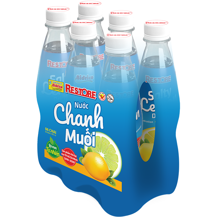 chanh-muoi-495ml-TV-moi