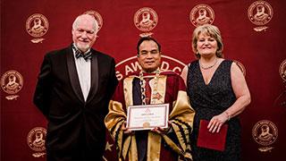 giải-thưởng-giao-sư-danh-du CHƯA CÓ CLIP
